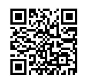 NYNY QR / LINEミニアプリって何があるの?シーン別におすすめのLINEミニアプリを15撰紹介!