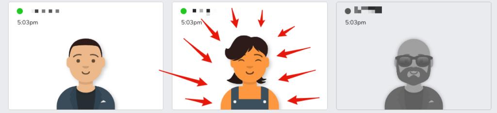 [ 逆引き ] 楽しむリモートコミュニケーション!遊び心のあるツール「Pragli」の使い方(ユーザー設定編)