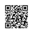 COFFEE STYLE UCC LINEミニアプリQR / LINEミニアプリって何があるの?シーン別におすすめのLINEミニアプリを15撰紹介!