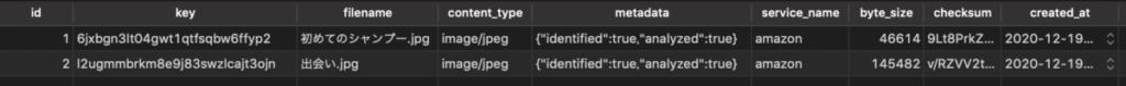 RailsのActive Storage ダイレクトアップロード機能を Nuxt から使う