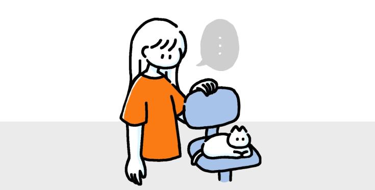 ネコを楽しませるためには何をしたらいいのか | アジャイルサムライを読む 其の六