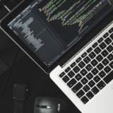 アジャイル開発でよくある4つの失敗パターンと解決方法を解説