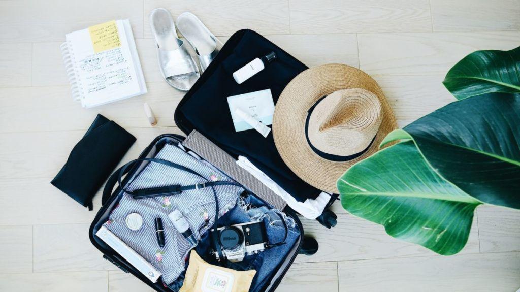 旅行やテレワークに最適!おすすめの宿泊系サブスクリプション6選!