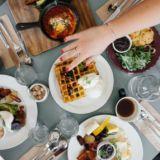 おいしい食べ物が定期的に届く!おすすのサブスクリプション10選!