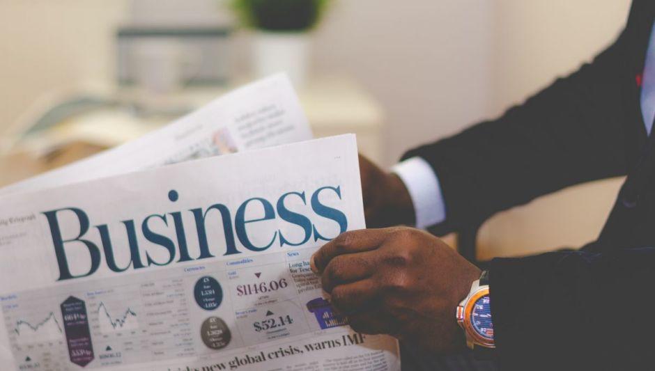 新規事業の参考にしたい海外ビジネス8選!