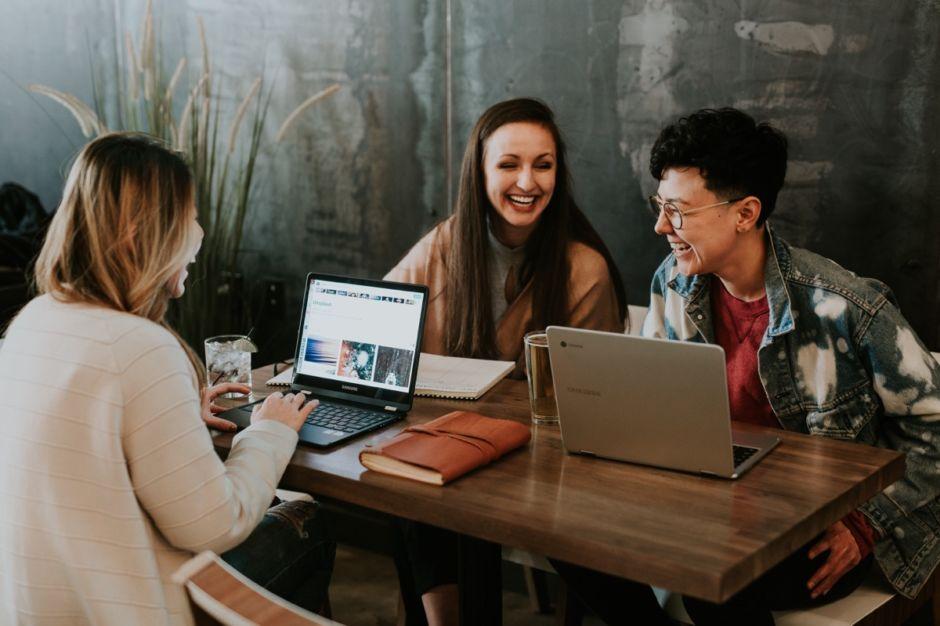 コミュニケーションマネージャーとは?Googleも導入する新たな職種を解説