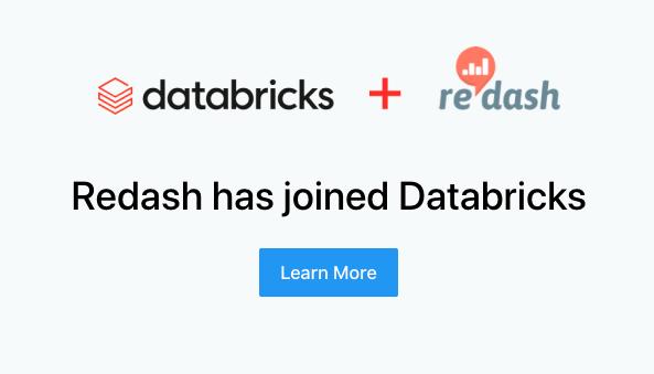 Redash / Metabaseと比較して、Google データポータルをデータ可視化ツールとして導入してみた!