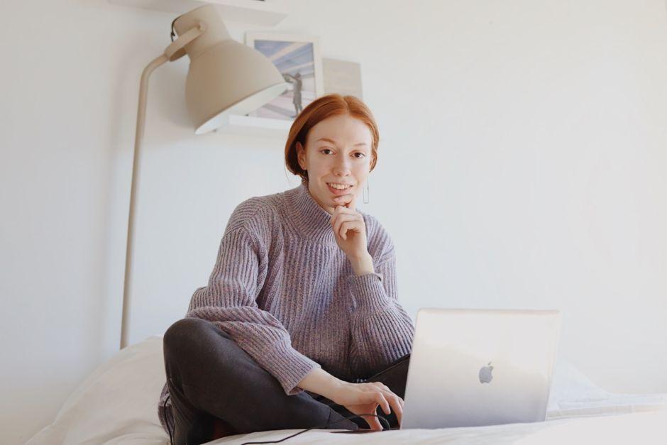 管理職の新たな悩み…リモートマネジメントの課題や対処法を解説