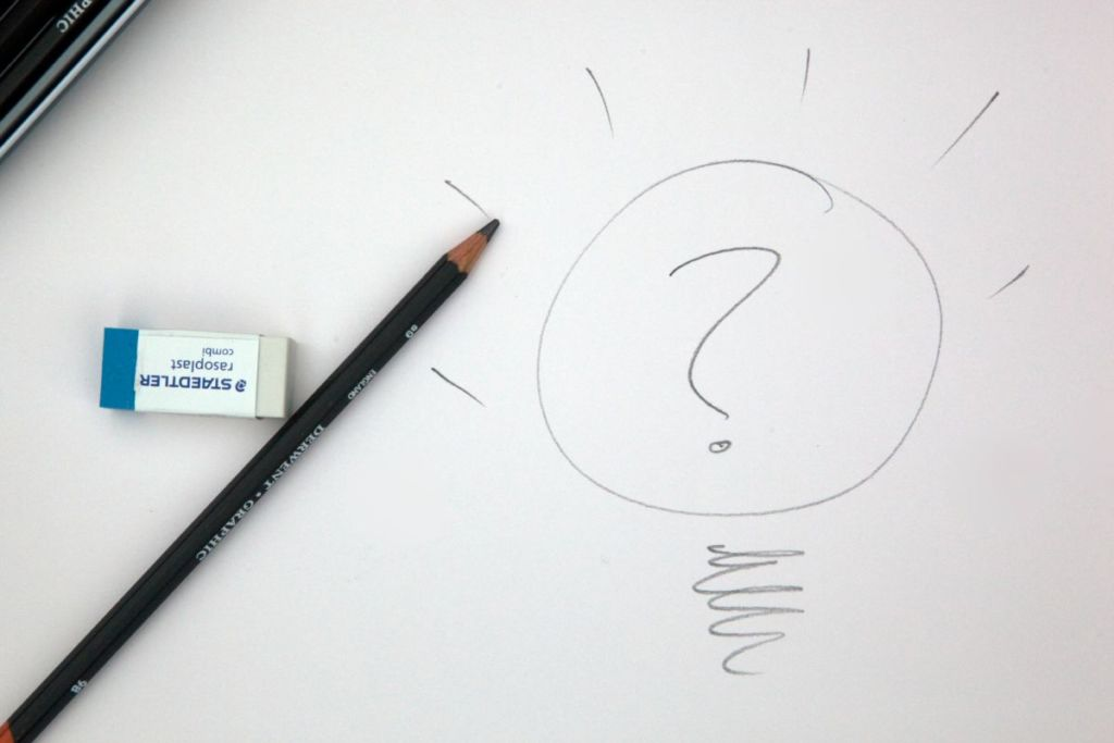 【非エンジニア向け】システム開発の基本的な流れを解説!